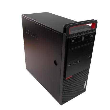 Lenovo ThinkCentre M900 MT | i5-6500 @ 3.20GHz | 8GB RAM | 256GB SSD | 500GB HDD